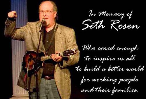 2b-In_Memory_Seth_Rosen