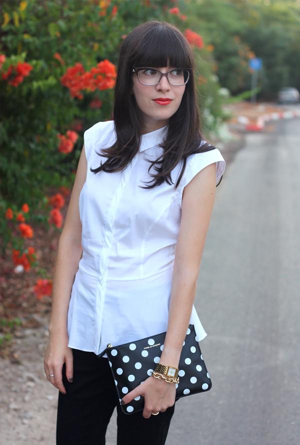 zara_white_peplum_blouse3