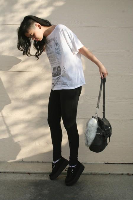sidecut-girl3