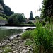 Fribourg - Nature, Historical Town and RX100 8