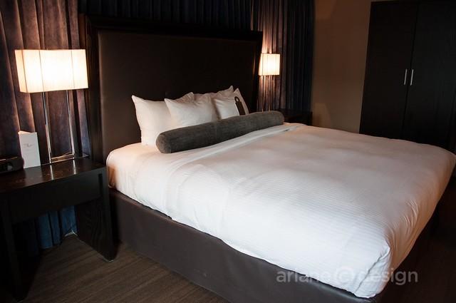 Hotel Arts-6