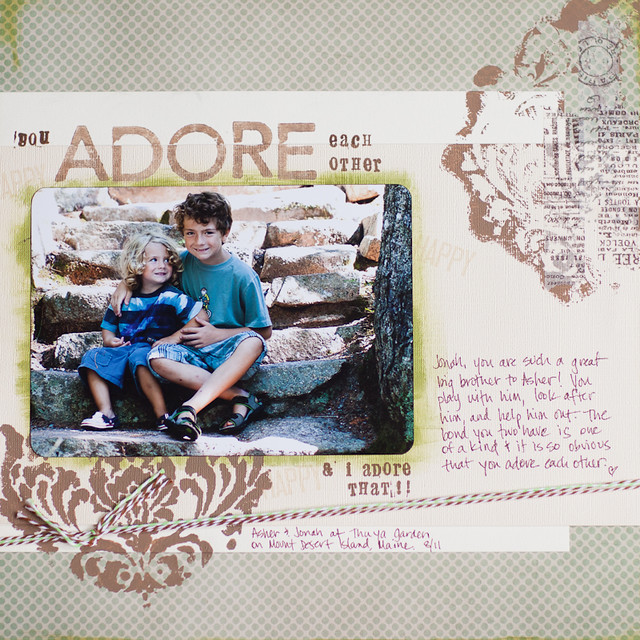 july12scrapbooking1