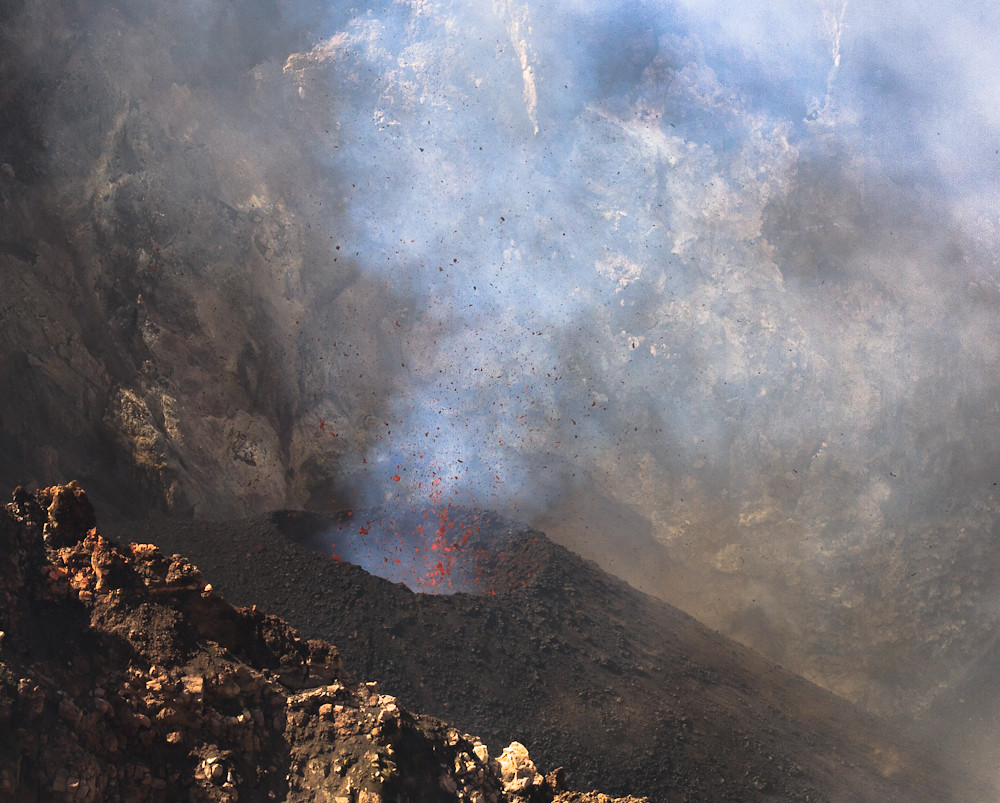 エトナ火山の画像 p1_38