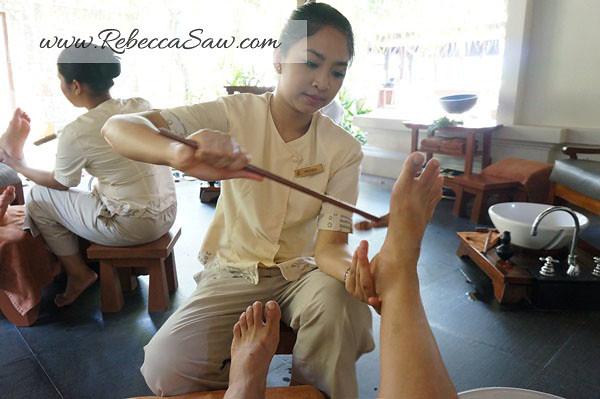 spa village pangkor laut resort - rebecca saw-003