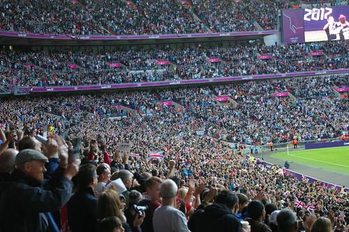 Wembley-010