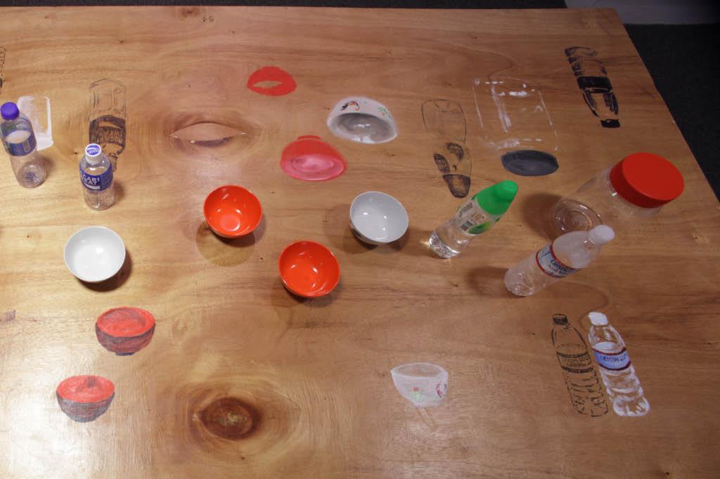 Artist Table (1).jpg
