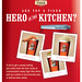 Everards_Hero Recipe Ad