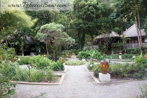 spa village - pangkor laut resort rebeccasaw-001