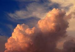 [フリー画像素材] 自然風景, 空, 雲 ID:201208090600