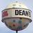 Dean Jeffrey (29276830@N02) profile picture