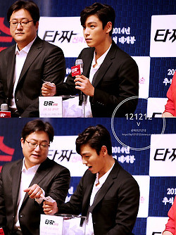 TOP_Tazza2_Showcase_Various_20140805 (26)