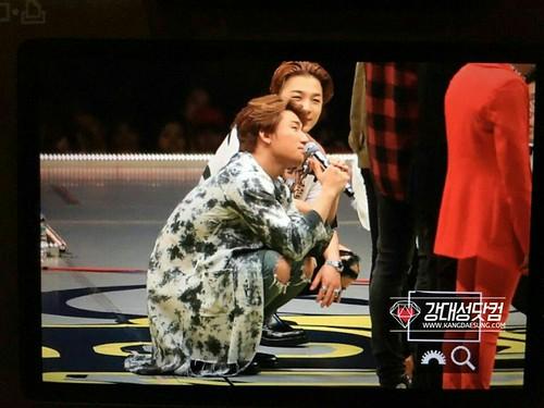 Big Bang - FANTASTIC BABYS 2016 - Fukuoka - 27apr2016 - kangdot0426 - 03