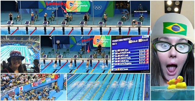 RioOlympicsSwimming