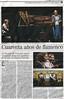 Cuarenta años de flamenco