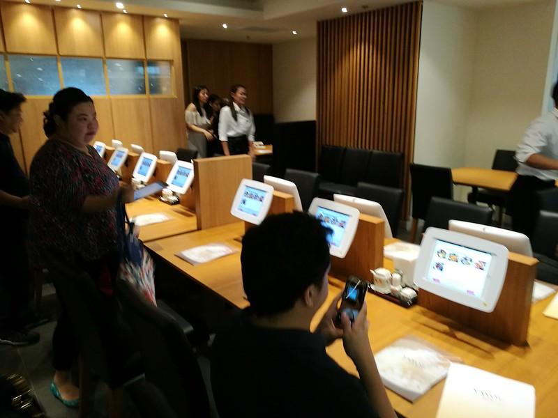 yayoi-japanese-teishoku-restaurant-review-3