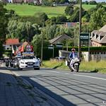 Primus Classic  Imanis - Vanpetegem op de Smeysberg