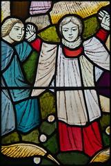 St Martin in the Bullring