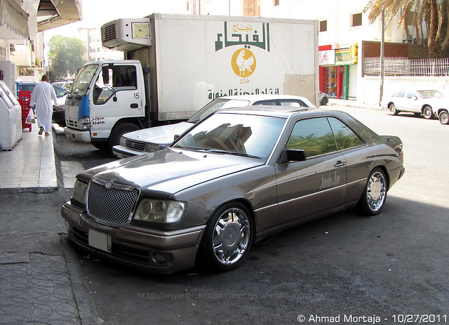 if daimler chrysler merger still exists mercedes