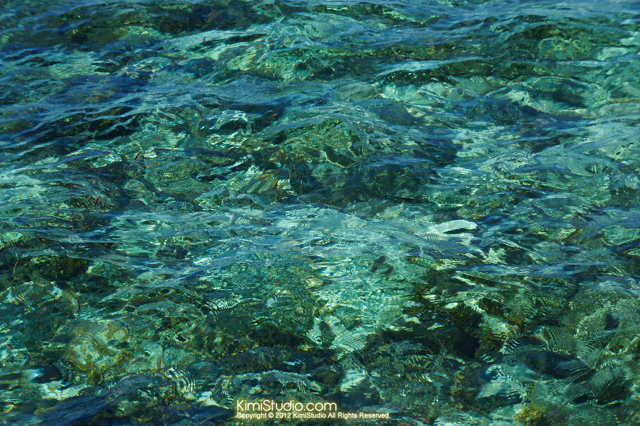 2012.04.19 Philippines-Cebu-Caohagan Island-028