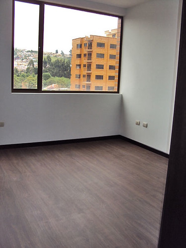 6969491182 5dbfe8d665 Brand New Cuenca Ecuador Condo For Sale