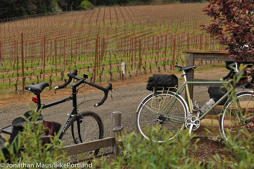 Winery ride-35