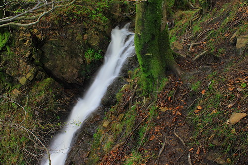Cascada #EH #Photography #Flickr #Foto 0120