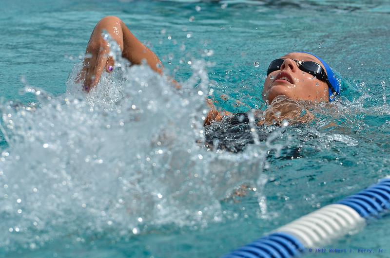 Swim_comp_2012-6406.jpg