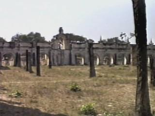Mandalay, 1986