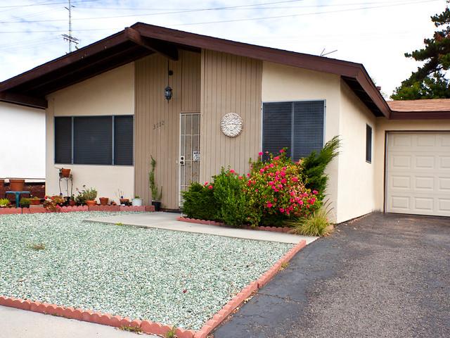 3732 Balboa Drive, Costa Serena, Oceanside, CA 92056