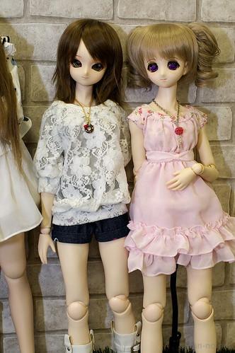 DollShow34-DSC_2399