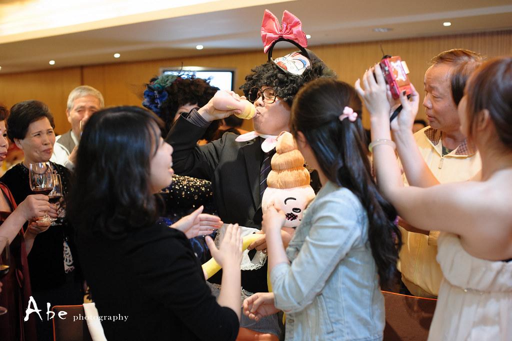 201120421仲賢&于芹-69