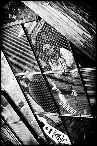 Chelsea_2769 by alexanderjblair