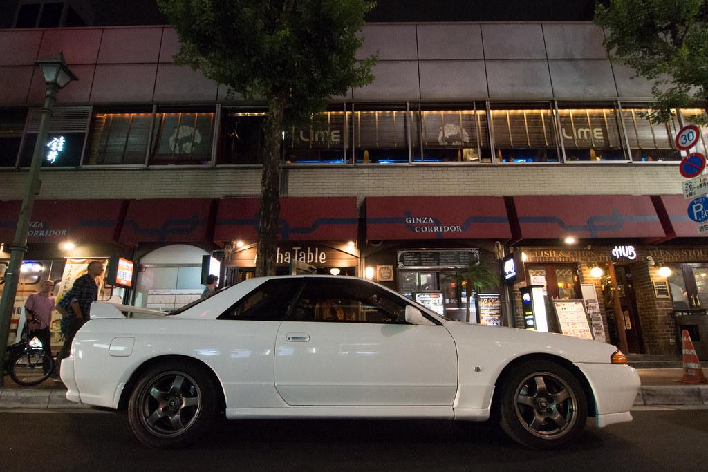NISSAN SKYLINE GT-R 2012/06/05 OMD51080