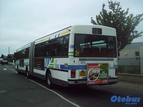 Présentation des bus 7157338631_010a33d9b4