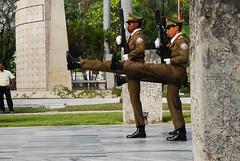 Cuba-Nikon_998 (1)