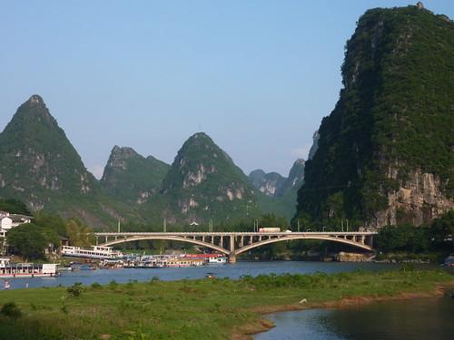 C-Guangxi-Yangshuo-Soleil (39)