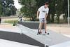 Inauguració Skatepark i del Parc de la felicitat (5)