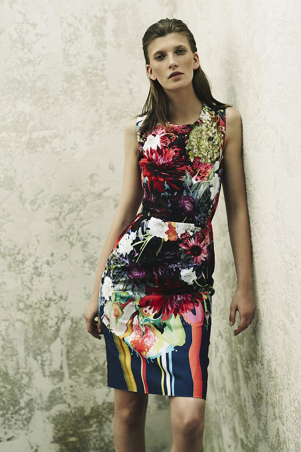 preen-resort-201323