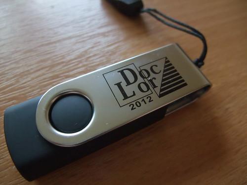 DSCF1645