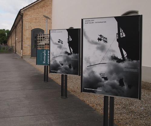 Zentrum für Fotografie