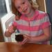 jim_and_ang_visit_lily20120415_24678