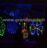 blacklight5.www.grandpearl.