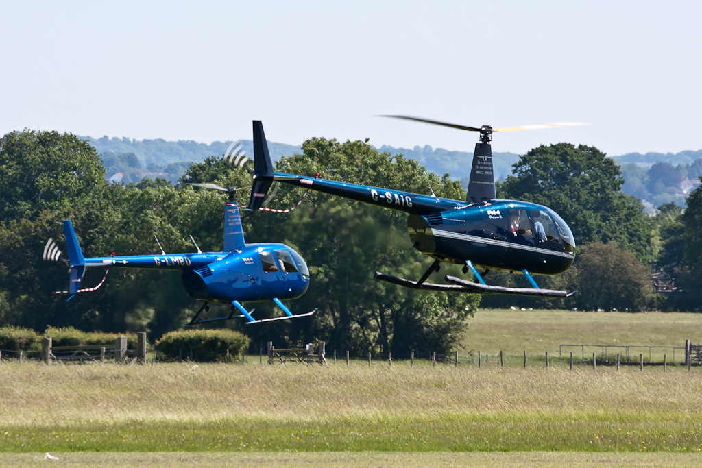 UK Airshow Review Forums  Headcorn 14th June  Helicopters And Others