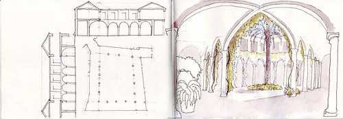 Palacio Viana