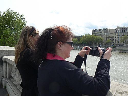 premières photos de Paris.jpg
