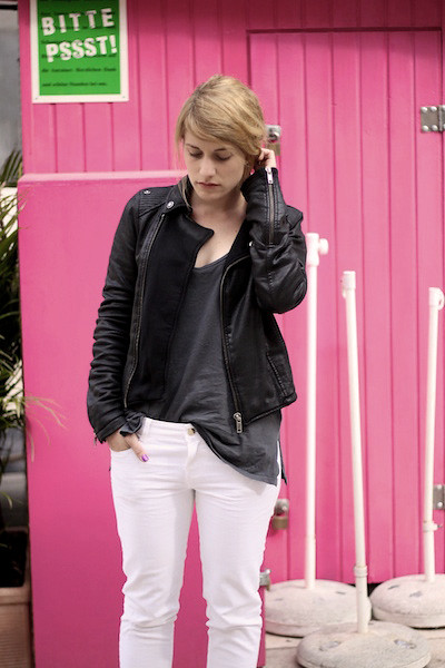 Outfit13.5.12 (13)