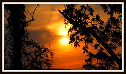 sunrise newjersey bruce nj 08022 columbusnj njccphillyguy fbi039 photomatixpro42 dmczs20k panasonicdmczs20k