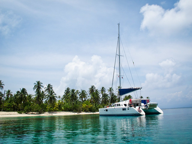SailingTrip-57