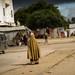 Mogadishu May 12, 2012 IMG_8458
