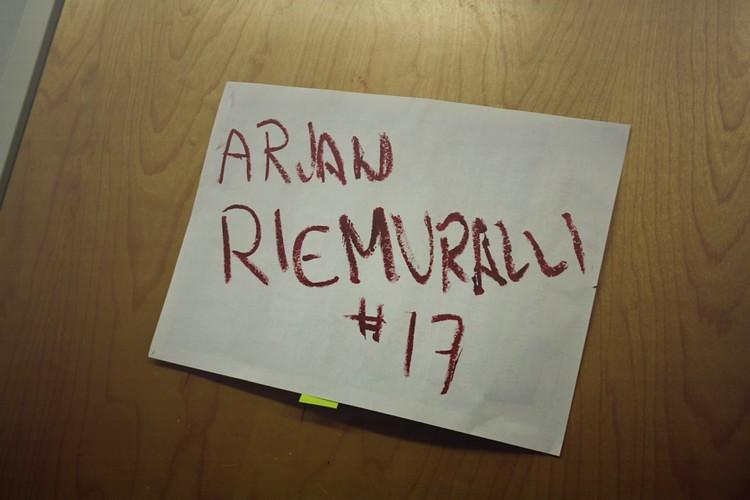 arja'sriemuralli2